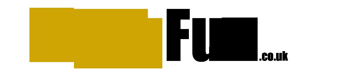Shagfun